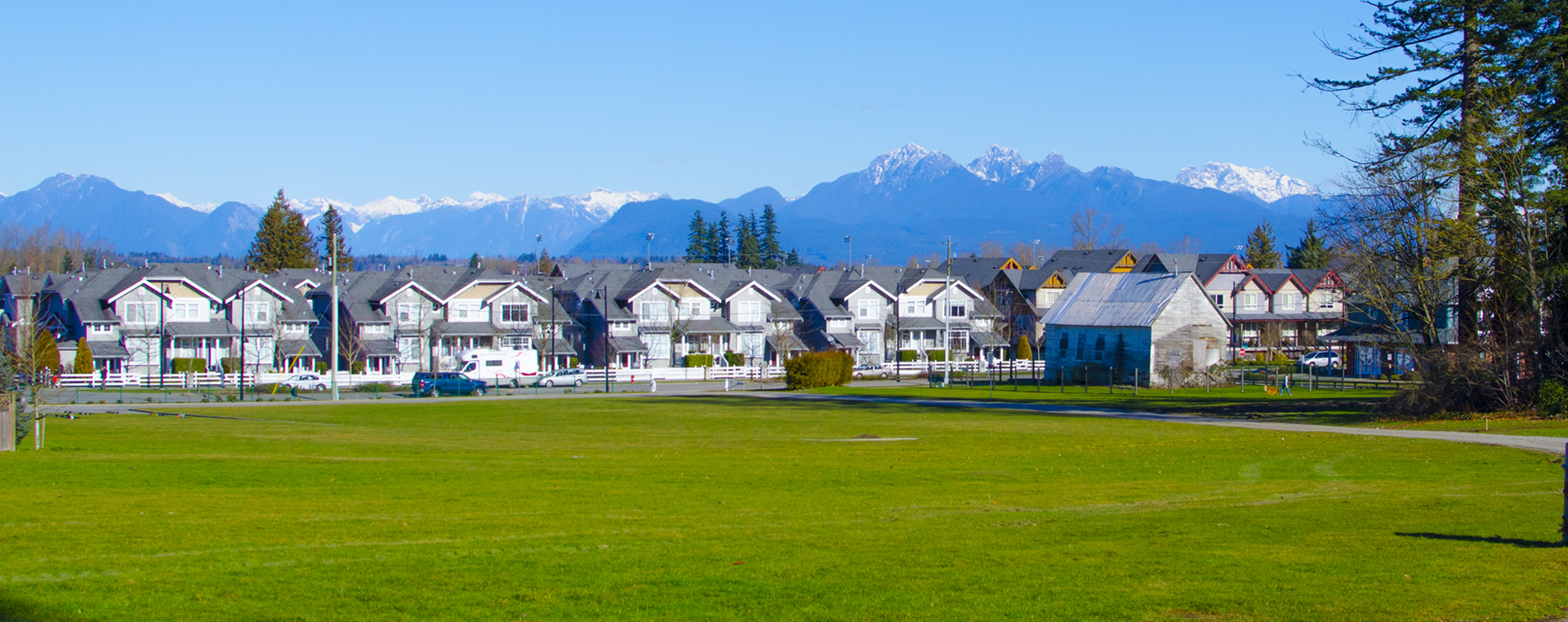 Photo S Amp Video Buy Cloverdale Real Estate Get The Facts